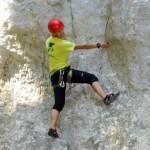 Stijena-u-Golubinjaku-El-dorado-za-penjace_ca_large