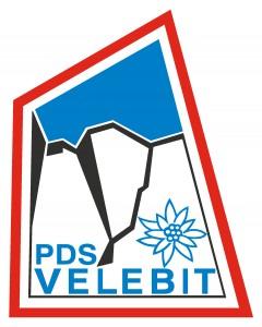 PDS_Velebit-logo-RGB