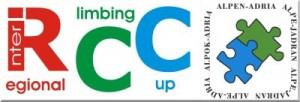 logo-iRCC_AlpenAdria-web-300x102
