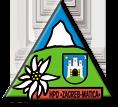 logo_hpd