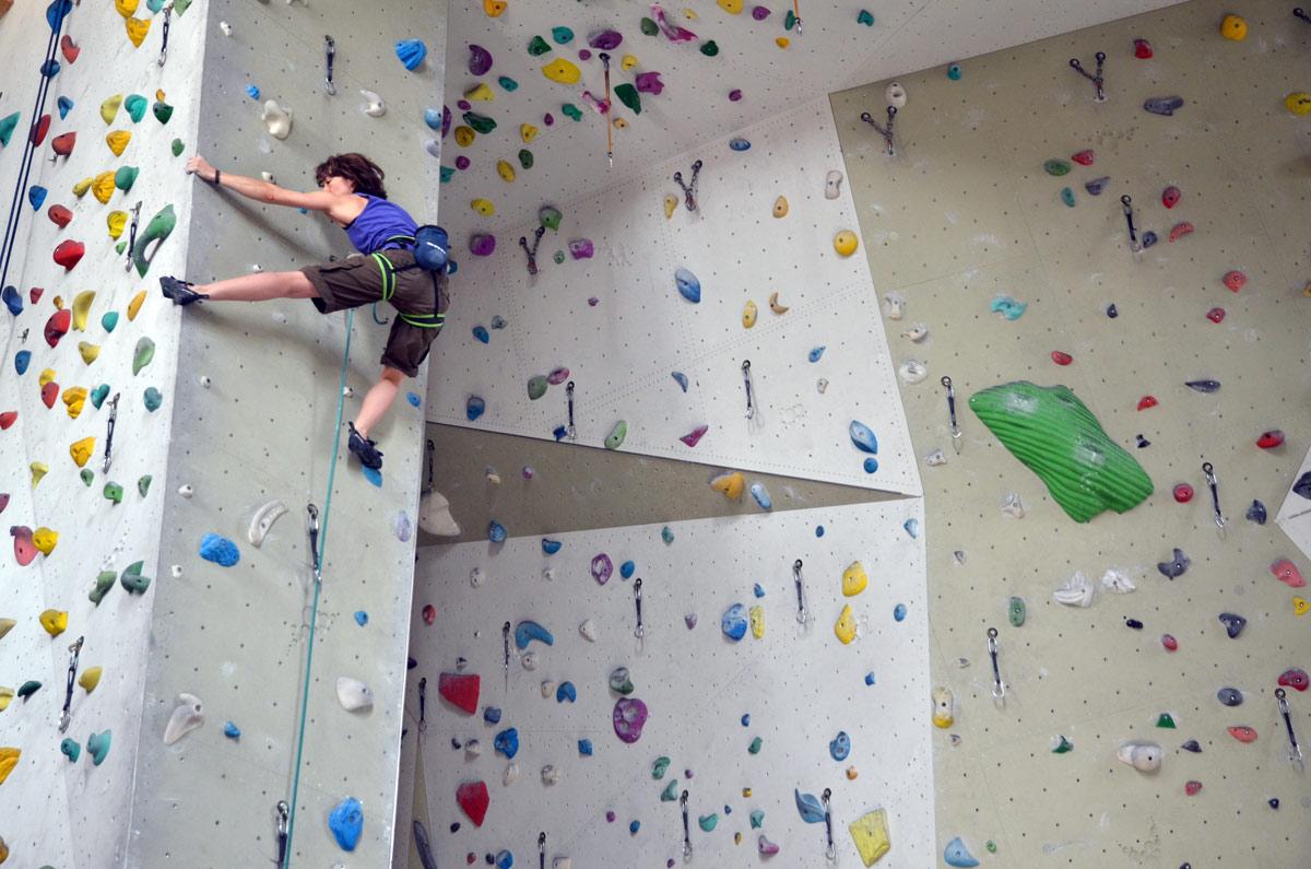 KL-Kletterhalle-Sarah-Training128