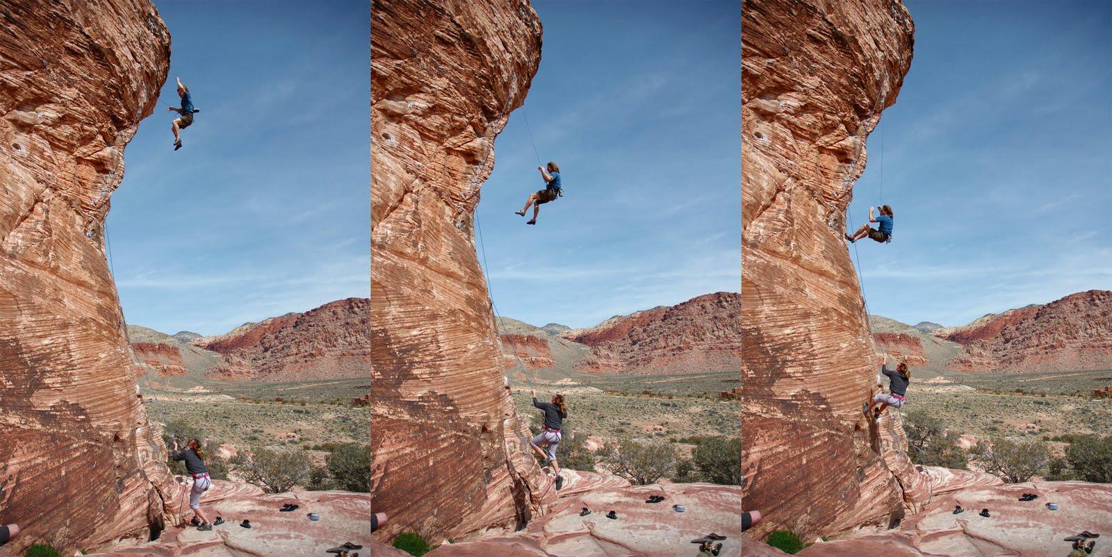 FallingComboPhotoClass