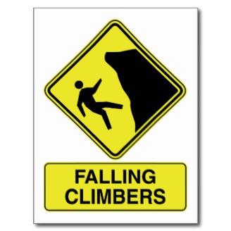falling_climbers_rock_climbing_sign_postcard-p239146127469629625en8ki_216