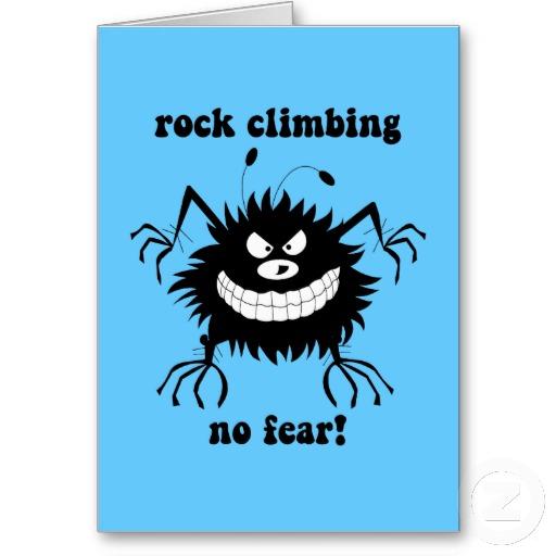 no_fear_rock_climbing_greeting_cards-rf5769901d8be498bbe2cb7cfafa95ce6_xvuat_8byvr_512