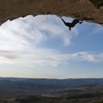 Kompanj - Olymp cave ( prije Sicilije...)