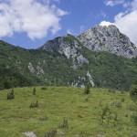 800px-Klek_mountain