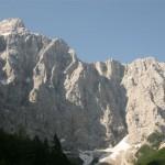 triglav-slovenska-smer