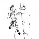 draussen-klettern