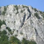 kalic stijena