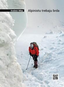 Milas-Alpinistu-trebaju-brda1