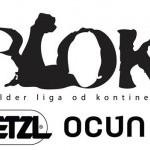 Blok_novi_ocun_logo-200x150