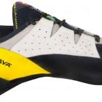 Tenaya-Tarifa-Climbing-Shoe