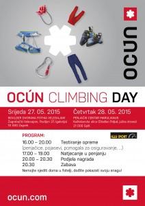 Climbing_day_2015_HR_final