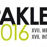 Paklenica_logo_2016_vodoravni2