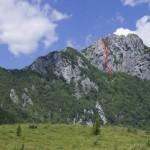 Klek_mountain